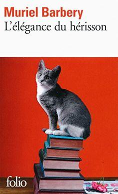 L'élégance du hérisson de Muriel Barbery http://www.amazon.fr/dp/2070464326/ref=cm_sw_r_pi_dp_nD0qwb1TQS4WN