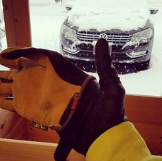17 Cold Weather Hacks You Need To Know For Surviving Winter