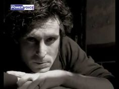 """I miss you""  Music & Lyrics by Andrés Balhorn  Interpret: ZsuZsa"