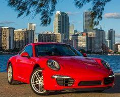 WE WANT IT!!! Hit the link to see… http://www.ebay.com/itm/Porsche-911-2013-porsche-911-carrera-991-pdk-/321371477407?forcerrptr=true&hash=item4ad33b959f&item=321371477407&pt=US_Cars_Trucks?roken2=ta.p3hwzkq71.bdream-cars