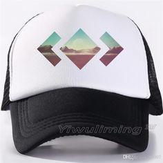 867cd55fe3d9e 103 Best Koi Hats images in 2019