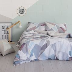 Shop Linen House luxury bedding from our bath and bedding selection online. Update your bedroom with Linen House duvet covers, pillowcases and cushions. Queen Duvet, Double Beds, Duvet Sets, Bed Spreads, Comforters, Pillow Covers, Sweet Home, Bedroom Decor, Pillows