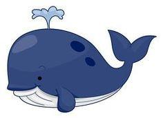 little blue whale clip art free clip art clip art for my boys rh pinterest com blue whale clipart black and white blue whale clipart black and white