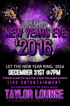 new years eve celebration flyer template promotional flyers flyer template new years eve