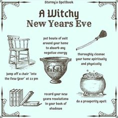 Witch Spell Book, Witchcraft Spell Books, Wicca Witchcraft, Pagan Witch, Witches, Wicca Recipes, Sigil Magic, Witchcraft For Beginners, Crystal Guide