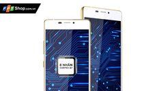 http://fptshop.com.vn/tin-tuc/tu-van/gionee-elife-s5-1-smartphone-tam-trung-da-mong-lai-con-manh-22660