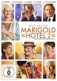 Best Exotic Marigold Hotel 2 Fox http://www.amazon.de/dp/B00VGEMUR0/ref=cm_sw_r_pi_dp_S7sGwb1K49SAP