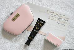 Kit Manucure Karin Herzog chez Maoya