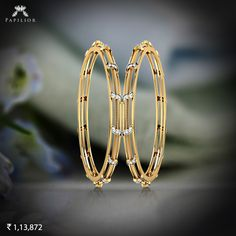 If you have forgotten your marriage anniversary - may God and beautiful #bangles save you!  Price mention for two bangles.  #papilior #papiliorbangles #papiliorbangle