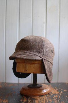 749b5322a6c 14 Best delanco hat company www.jonboy.etsy.com images