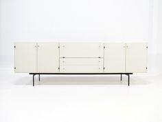 Storage : Pastoe Sideboard White