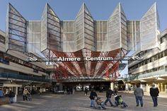 Holland Cities, Beijing, Netherlands, Dutch, Scene, Real Estate, Architecture, City, Travel