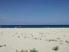 Nei Pori Greece, Beach, Water, Outdoor, Greece Country, Gripe Water, Outdoors, The Beach, Beaches