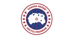 Check Out My Blog Post on Canada Goose's new Online business model.
