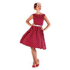 On pinterest vintage inspired fashion swing dress and tea dresses