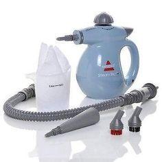 bissell steam shot hardsurface cleaner 39n78 blue bissell 39n78