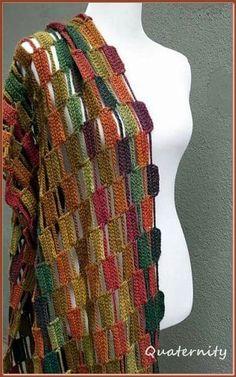 ergahandmade: Crochet Shawl + Diagram + Free Pattern + Video Tutorial Knitting For BeginnersKnitting HumorCrochet BlanketCrochet Bag Crochet Shawl Diagram, Crochet Wrap Pattern, Crochet Poncho Patterns, Shawl Patterns, Hand Crochet, Free Crochet, Knit Crochet, Crochet Flower Scarf, Crochet Scarves