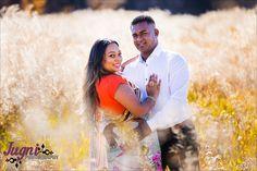 Studio15.ca Calgary Professional and Affordable Wedding Photography Calgary East Indian Wedding Photography Calgary Indian Wedding Photographer