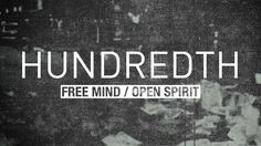 """Hundredth will release the first half of their double EP, 'Revolt', on March 19th through Mediaskare Records (limited vinyl available via No Sleep Records). In anticipation of the upcoming release, Hundredth are streaming the track """"Ruin"""".  Recorded at the legendary studio The Blasting Room in Fort Collins, CO with producers Bill Stevenson (Rise Against, Black Flag) and Jason Livermore (Stick To Your Guns), Revolt is the first half of Hundredth's double EP titled Revo…"""