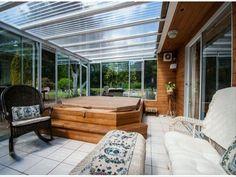 2251 171 Street, South Surrey, BC, V3S 9 X6 listed by Rob Bowker   RESAAS