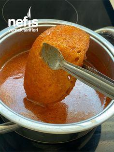 Pudding, Desserts, Meatball, Recipes, Food, Kitchens, Tailgate Desserts, Deserts, Custard Pudding
