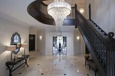The Studio Harrods - Surrey Private Residence