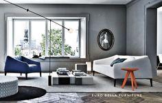 www.eurobellafurniture.net Euro Bella Furniture