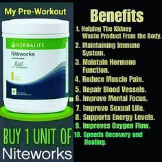 Healthy body needs good amount of nitric oxide. but as we age, we lose of our ability to make nitric oxide. Herbalife offers a… Herbalife Nutrition Facts, Herbalife Quotes, Herbalife Meal Plan, Herbalife Motivation, Herbalife Shake Recipes, Herbalife Weight Loss, Herbalife Products, Herbalife Distributor, Quotes