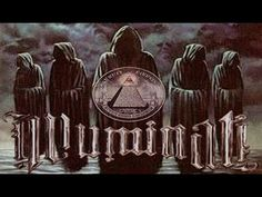 Best David Icke Interview of Recent Times - David Icke – The Illuminati's Plans for 2017 | Alternative