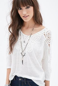 39fae93b3c45f 20 Great Tuesday Boutique Shirts images | Blouses, Boutique shirts ...