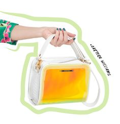 1000 images about carteras on pinterest leather backpacks fossil