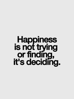 happiness k <3 c
