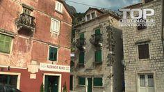 Top Destinations, Croatia, Building, Buildings, Construction, Architectural Engineering