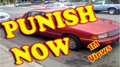 How to Punish a Double Parking Car Driver - Funny Car Prank Funny Car Pranks, Best Baby Bottles, Netflix Gift, Doodle Background, Sweet Cocktails, Makeup Mirror With Lights, Parking Design, Easy Food To Make, Car And Driver