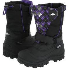 http://nike-shoes-footwear.bamcommuniquez.com/tundra-kids-boots-quebec-wide-toddlerlittle-kidbig-kid-purpleblack-plaid-footwear/ ^^ – Tundra Kids Boots – Quebec Wide (Toddler/Little Kid/Big Kid) (Purple/Black Plaid) – Footwear This site will help you to collect more information before BUY Tundra Kids Boots – Quebec Wide (Toddler/Little Kid/Big Kid) (Purple/Black Plaid) – Footwear – ^^  Click Here For More Images Customer reviews is