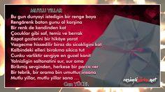 can_yucel_mutlu_yillar_siiri.jpg (1920×1080)