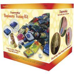 Fuseworks Beginners Fusing Kit Fuseworks http://www.amazon.com/dp/B001O5ULP4/ref=cm_sw_r_pi_dp_5Zr1tb1QVKZQDDXX