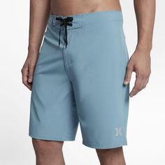 Hurley Phantom One And Only Men s 20