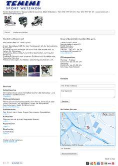 Hockey, Unihockey, Eiskunstlauf, Inline, Wetzikon, Schlittschuhe, Hockeystöcke
