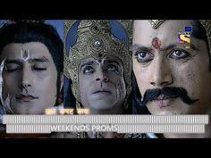 Sankat Mochan Mahabali Hanumaan 6th December 2016 Episode 448 Promo Precap