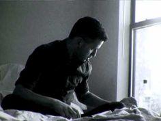 A boy struggles to deal with his past. Shot on Kodak 16mm Tri-X black & white reversal film with a Bolex camera.
