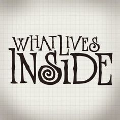 COMING MARCH 25TH! WHAT LIVES INSIDE - Exclusive Trailer Debut   Jerry's Hollywoodland Amusement And Trailer Park