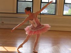 Marblehead School of Ballet Celebrates 49th Anniversary   Marblehead, MA Patch Register For Classes, Dance Technique, Early Music, Master Of Fine Arts, American Modern, Modern Dance, Student Learning, 50th Anniversary, Cross Training