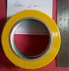 Jual beli Isolasi Trafo ferit lebar 28mm di Lapak Mbish Bangun Indonesia - mbish_elektronik. Menjual Lain-lain - Isolasi Trafo ferit lebar 28mm > untuk trafo ferit switching