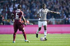 Juve, tre punti e polemiche - Sportmediaset - Sportmediaset - Foto 17