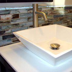 Bathroom Showrooms Austin showroom gallery – josco kitchen & bathroom showroom in austin, tx