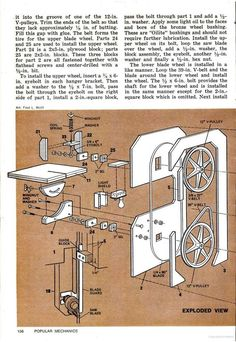 Popular Mechanics - Google Books
