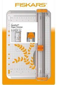 Bet at home automaty opinie fiskars