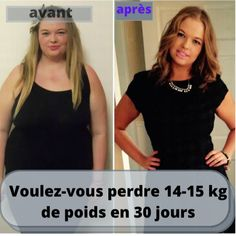 #diet #weightloss #howtodiet #rapidement #régime #lapertedegraisse #burnfatloss #tummy #svelte #yoga #beaucorps#régimedepertedepoids. Svelte, Yoga, T Shirt, Women, Fashion, Nice Body, Lose Body Fat, I Want You, Supreme T Shirt