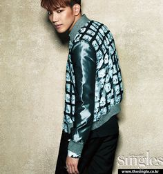 2pm Jun. K for HIGH CUT
